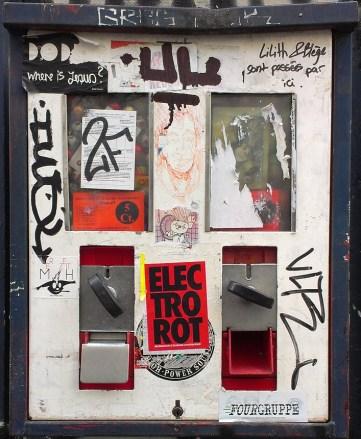 2013-11-01_Muskauer Ecke Zeughof