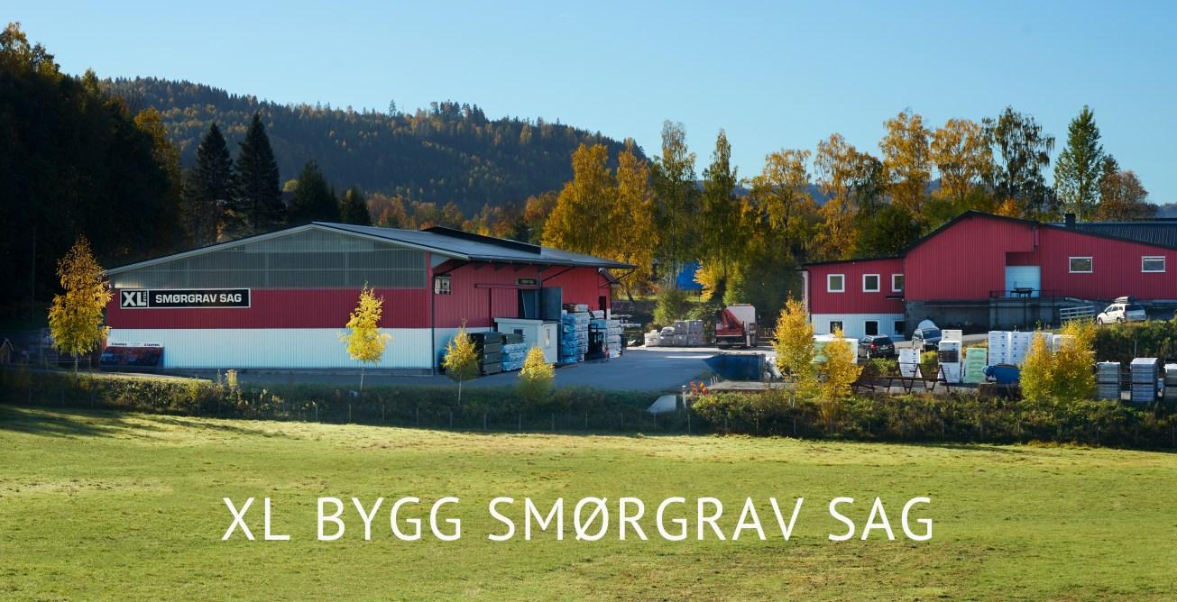 Markedsføringsbilder Drammen