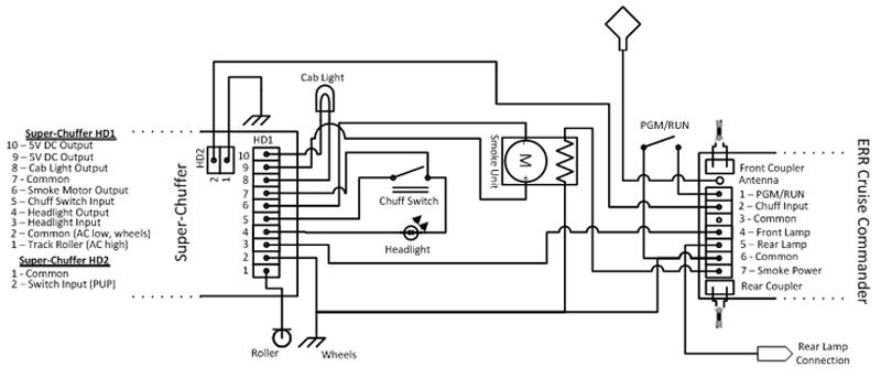 Lionel Cw 80 Transformer Wiring Diagram Lionel 1033