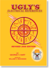 Basic Electrical Formulas (2/2)
