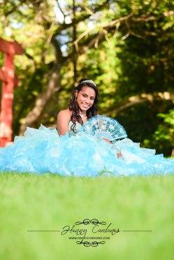 Fotografo Santo Domingo-Fotografo Republica Dominicana-Henny Cordones-quinceanera-quince-15-xv-profesional-bodas-botanico-ofertas-vestido de quinceanera-traje-sesion-fotos-album (19)