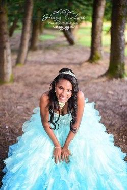 Fotografo Santo Domingo-Fotografo Republica Dominicana-Henny Cordones-quinceanera-quince-15-xv-profesional-bodas-botanico-ofertas-vestido de quinceanera-traje-sesion-fotos-album (20)