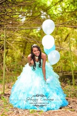 Fotografo Santo Domingo-Fotografo Republica Dominicana-Henny Cordones-quinceanera-quince-15-xv-profesional-bodas-botanico-ofertas-vestido de quinceanera-traje-sesion-fotos-album (5)
