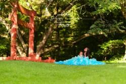 Fotografo Santo Domingo-Fotografo Republica Dominicana-Henny Cordones-quinceanera-quince-15-xv-profesional-bodas-botanico-ofertas-vestido de quinceanera-traje-sesion-fotos-album (9)