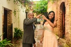 Fotografo-santo domingo-republica dominicana-henny cordones-boda-sesion de fotos-planes-combos-vestidos de novia-fotografica-profesional-mejor-bueno-lugares-lindos-zona colonial-nocturna