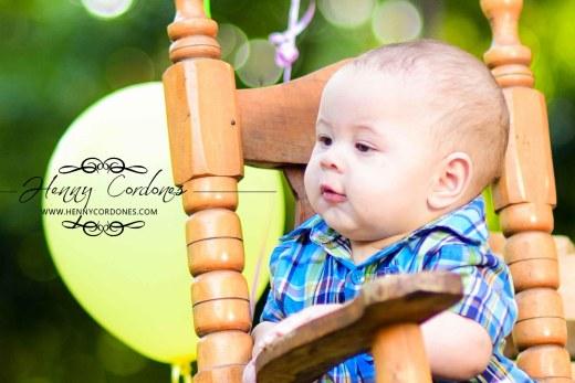 fotografo-bebes-ninos-baby session-sesion de fotos-vintage-primer año-parque-profesional-ideas-santo domingo-republica dominicana-henny cordones-infante-smack the cake-globos-2017-baby
