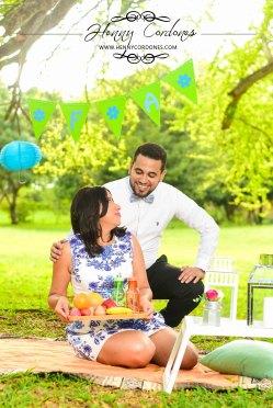 fotografo-bodas-profesional-sesion de fotos-henny-fotografica-combos-paquetes-vintage-picnic-preboda-santo domingo-republica dominicana-lugares-fotografos-destacados-dominicano (2)