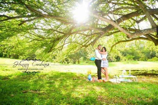 fotografo-bodas-profesional-sesion de fotos-henny-fotografica-combos-paquetes-vintage-picnic-preboda-santo domingo-republica dominicana-lugares-fotografos-destacados-dominicano (4)