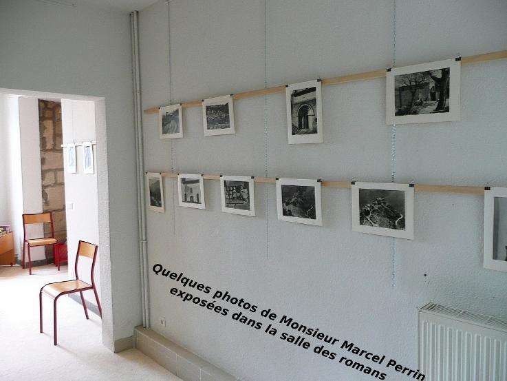 photos Perrin