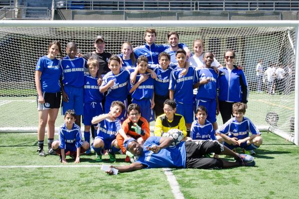 soccer_HB