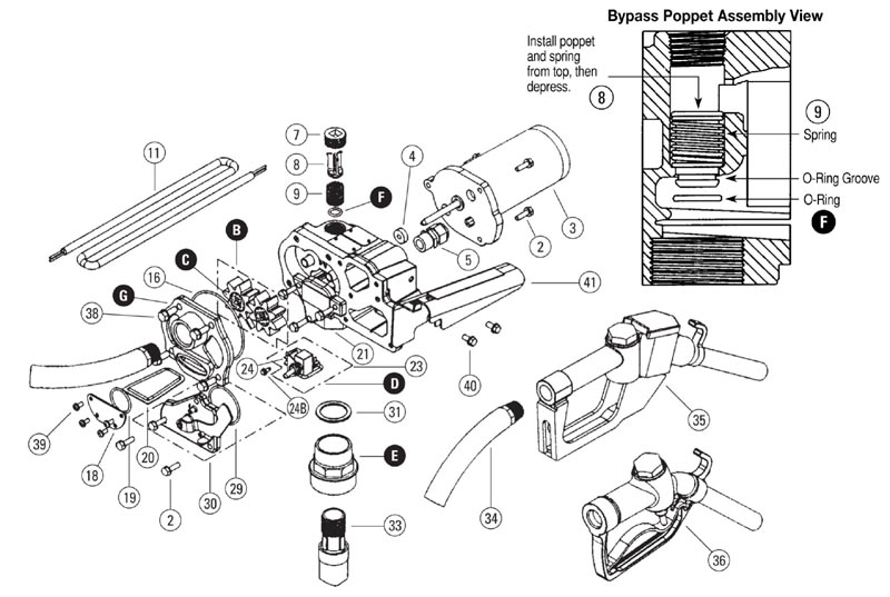 Harley Davidson Oil Tank Diagram, Harley, Free Engine