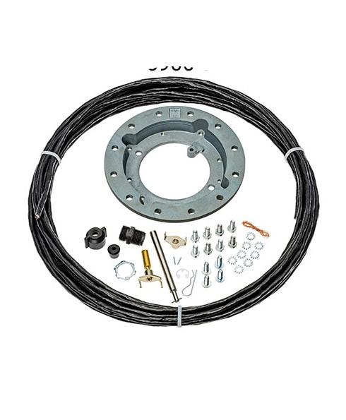 Veeder-Root 0845900-310 Installation Kit for Meter