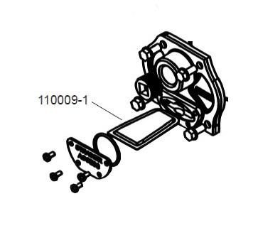 Universal Fuel Pump Strainer Universal Fuel Sender Wiring