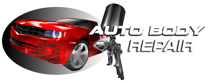 Auto Body Repair  Henrico Career & Technical Education