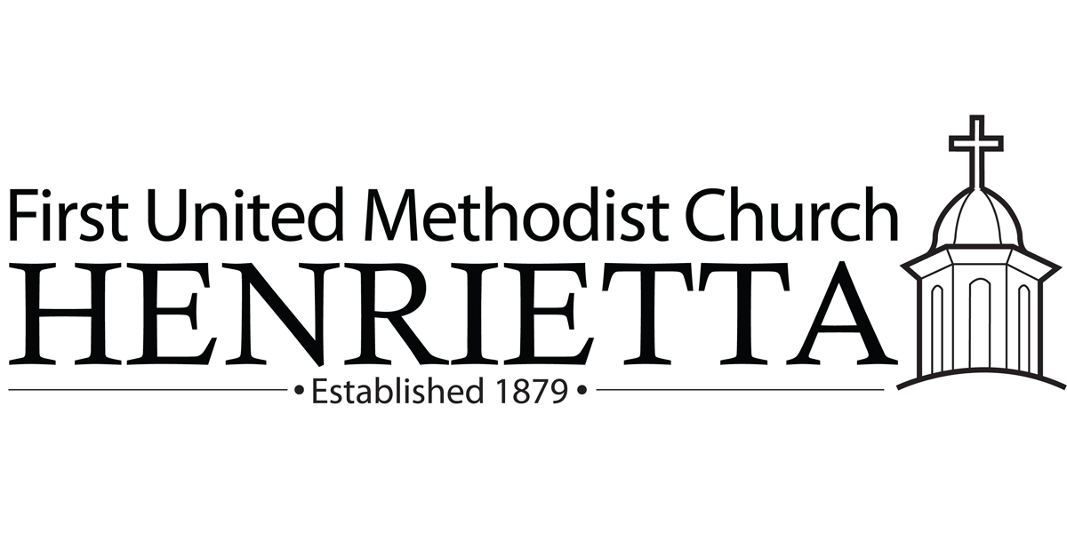 Welcome to First United Methodist Church » First United