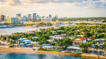 Real Estate Companies In South Florida