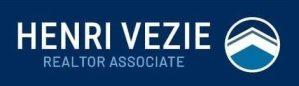 Henri Vezie Realtor Associate - Link to Home Page