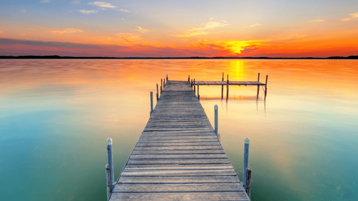 4 Reasons To Consider Florida Condominiums For Waterfront Property Investment