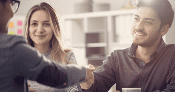 Getting The Most From Your Relationship With Your Fort Lauderdale Real Estate Agent