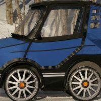 Den viktigaste uppfinningen efter hjulet...