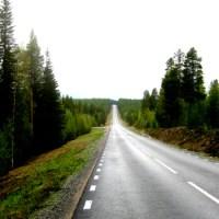"""Förberedelser inför """"Sverige Runt 2018"""""""