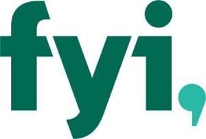 FYI TV Network