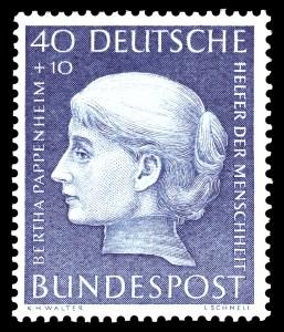DBP_1954_203_Pappenheim
