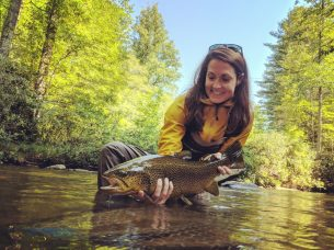 Registration1-Fly Fishing