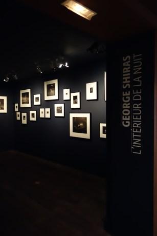 george shiras musée de la chasse et de la nature