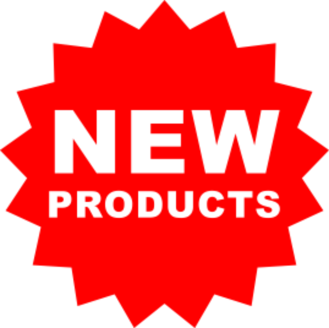 New Products And Inventions Ideas  Henry Fuentes