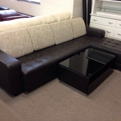 Custom Made Fabric Sofa Singapore Pine Table For Sale Leather Combi Henry Furnishing Furniture