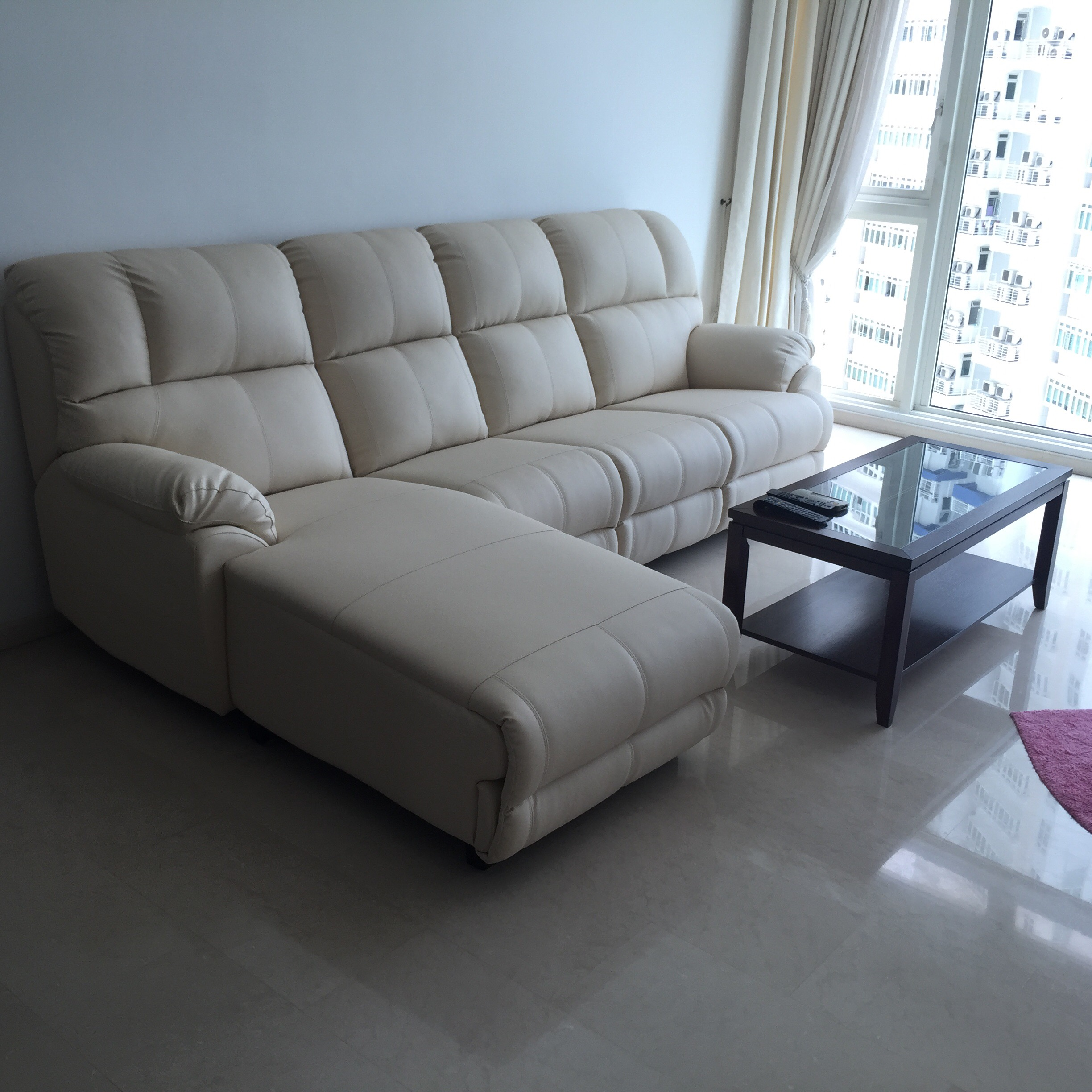 good sofa bed singapore costco leather warranty cheap furniture brokeasshome