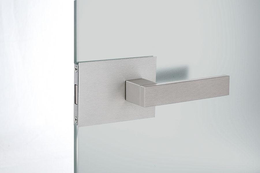 Serratura Magnetica  Accessori Porte  Henry glass