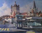 Lausanne_Small