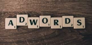 Google Keyword Planner How to use Google Keyword Planner