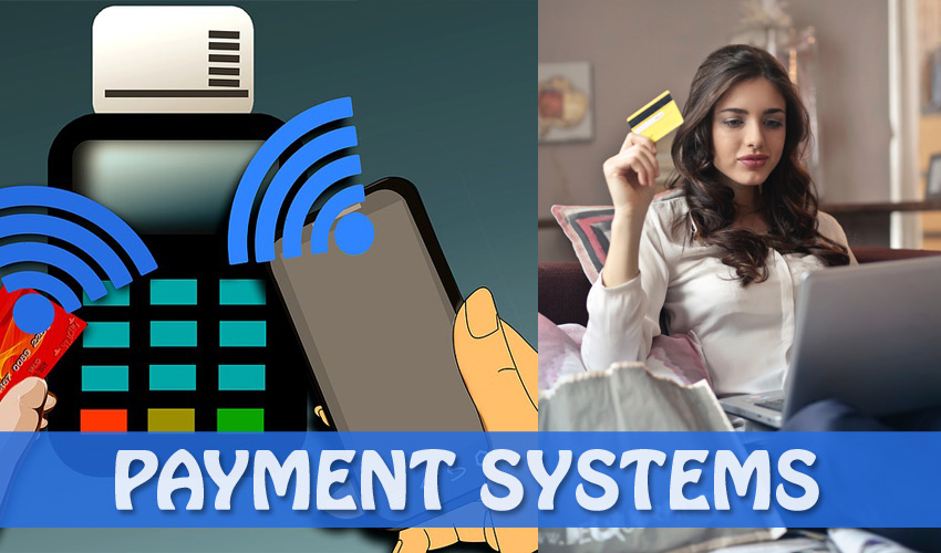 Payment Systems Review 9 Excellent Online Payment Systems