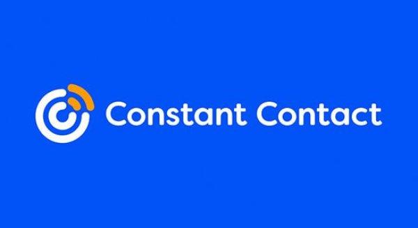 Consan COntac