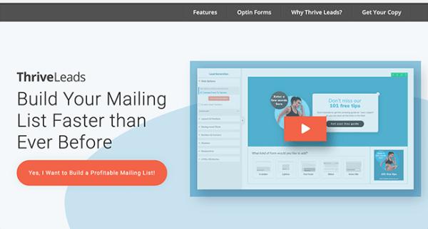 Best-Affiliate-Marketing-Plugins