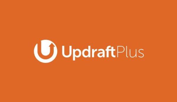 updraftplus