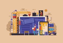 wordpress-page-builders