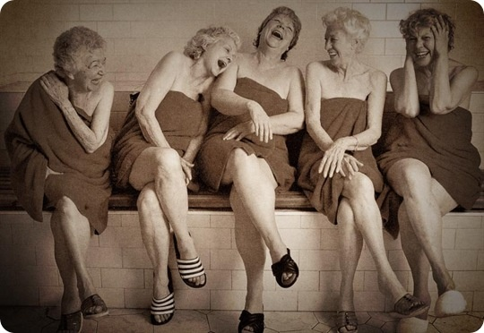 https://i0.wp.com/henryharveybooks.com/wp-content/uploads/2015/07/older-women-in-sauna-laughing.jpg