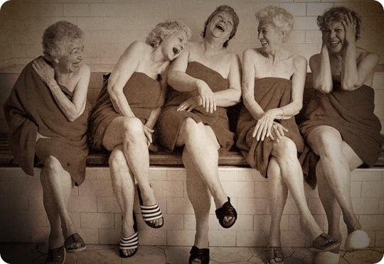 https://i0.wp.com/henryharveybooks.com/wp-content/uploads/2015/07/older-women-in-sauna-laughing.jpg