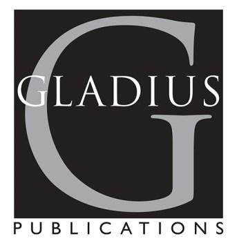 Gladius Publications logo