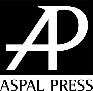 Aspal Press logo