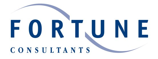 fortune-consultants-logo