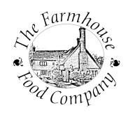 the-farmhouse-food-co-logo