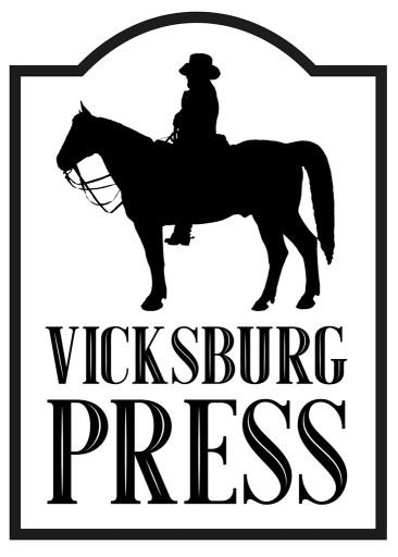 Vicksburg Press