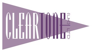 Cleartone Music logo
