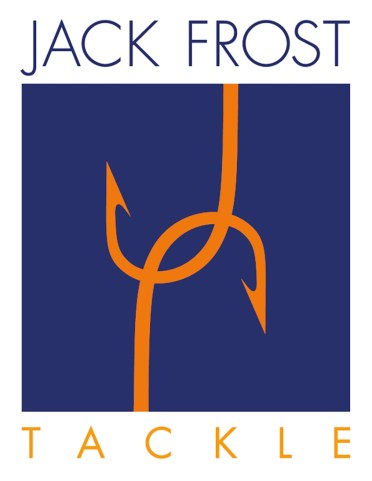 jackfrost-tac_logo-colour