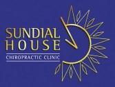 sundial_logo